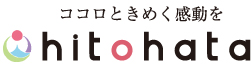 HITOHATA ONLINE SHOPPING SITE